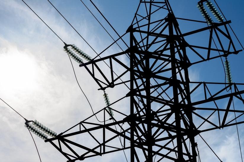 На модернизацию устаревших подстанций и магистральных энергосетей выделят $140 млн.