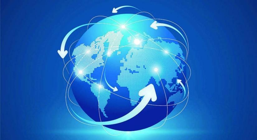 Синергия кооперации позволит увеличить ВВП Центральной Азии в два раза