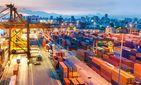 Uzbekistan's main exporters revealed