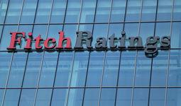 Агентство Fitch сохранило рейтинги Узбекистана