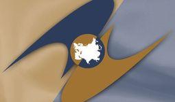 Декабрь ойида Ўзбекистон Евросиё иқтисодий иттифоқига кузатувчи мақомини олади - Россия саноат ва савдо вазирлиги
