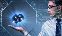 Узбекистан ускорит внедрение искусственного интеллекта