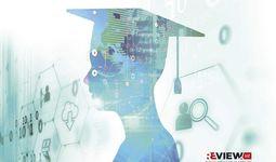 Децентрализация образования