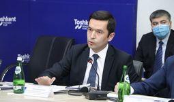 Исследования ЦЭИР показывают, что участие в региональных торговых соглашениях способно увеличить экспорт Узбекистана на 140%