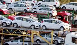 Автомобиллар импортига акциз солиғи бекор қилиниши натижасида бюджетга 3,6 млн доллар келиб тушмаган