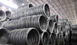 Антимонопольный комитет выступает за отмену ограничений на импорт металлопроката