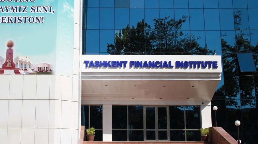 C 2020 года вузы Узбекистана начнут поэтапно переходить на систему самофинансирования