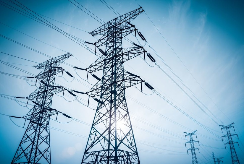 Минэнерго: Производство электроэнергии в Узбекистане остается нерентабельным из-за низких тарифов