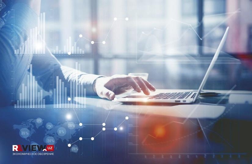 Цифровые инвестиции: рост на фоне пандемии
