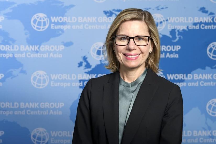 Всемирный банк окажет дальнейшее содействие реформам в Узбекистане и его социально-экономическому развитию