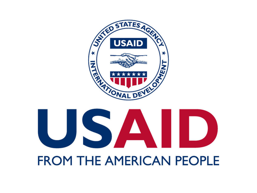 USAID Launches a New Regional Water and Environment Activity in Uzbekistan