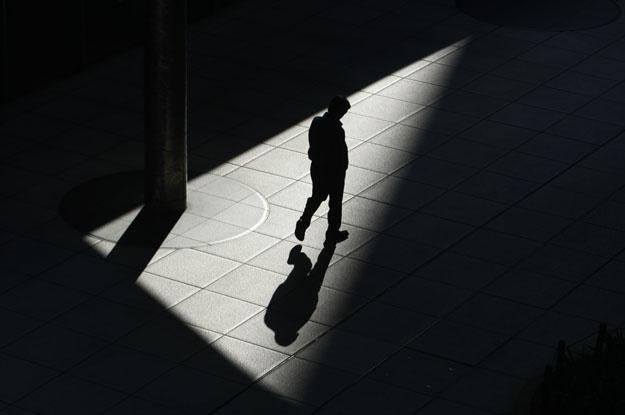 Сокращая «теневую» экономику