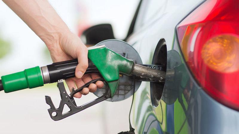 В Узбекистане начинается поэтапный отказ от топлива класса ниже «Евро-4»