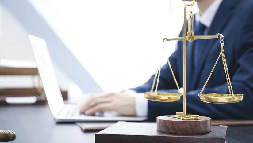 Внедряется система оценки регуляторного воздействия законодательных актов