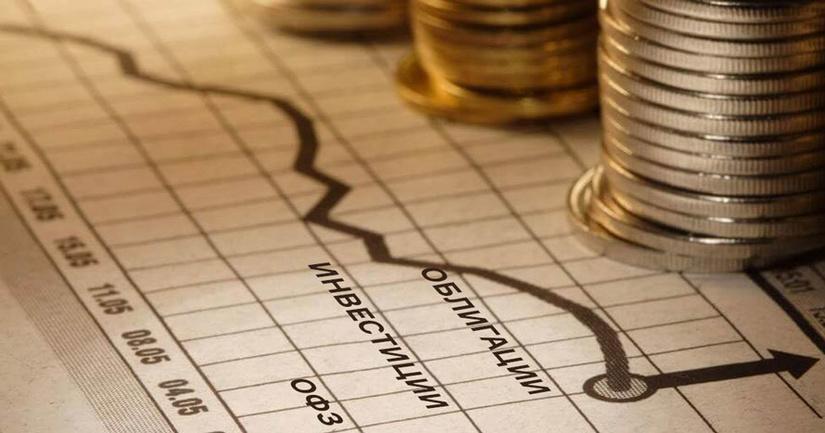 Одобрен выпуск облигаций компаниями в форме ООО. Что это даст