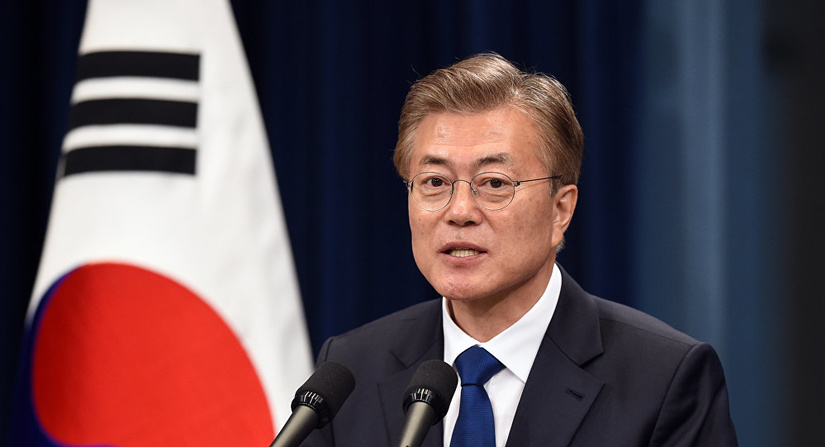 Южная Корея предлагает Узбекистану мобильную связь 5G, космические технологии, медицину и биоиндустрию