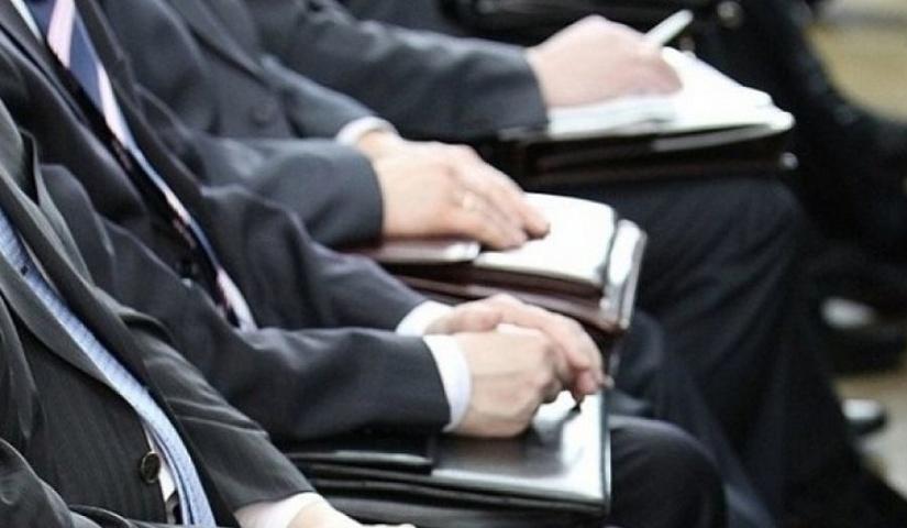 Госслужащих Узбекистана оценят по уровню правовых знаний