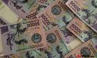 С 1 сентября в Узбекистане повышаются размеры минимальной заработной платы, пенсий, стипендий и пособий