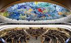 Впервые в истории Узбекистан включили в Совет ООН по правам человека