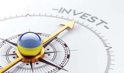 Пандемия может замедлить разработку и реализацию инвестиционной политики  – эксперт