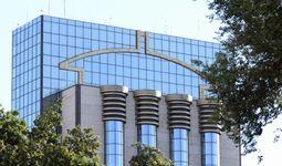 Markaziy bank ilk marta turmush darajasi va inflyasiya haqida ma'lumot berdi