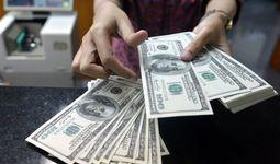 Banklar mijozlari uchun dollar kursini qanchadan sotmoqda?