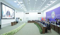 Элдор Арипов: Стратегия «Цифровой Узбекистан – 2030» предполагает ряд прорывных для страны мер