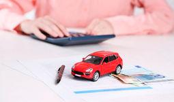 Можно ли вернуть затраты на страховку при досрочном погашении кредита?