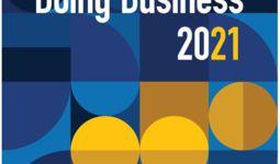 Cost of Doing Business in Uzbekistan 2021