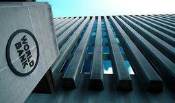 Jahon banki O'zbekistonga qiymati 1,5 mlrd dollar bo'lgan 9 ta yangi loyiha ishlab chiqmoqda