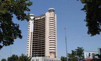 Гостиницу «Чорсу» продали арабской компании за 16,9 млрд сумов