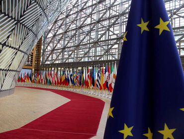 Эксперт ЦЭИ рассказал о значимости новой стратегии ЕС по Центральной Азии для стран региона