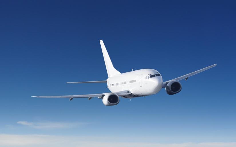 Утверждена новая Инструкция по выполнению иностранными авиаперевозчиками полетов в Узбекистан