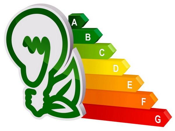 В Узбекистане запретили ввоз в страну энергоемкого оборудования