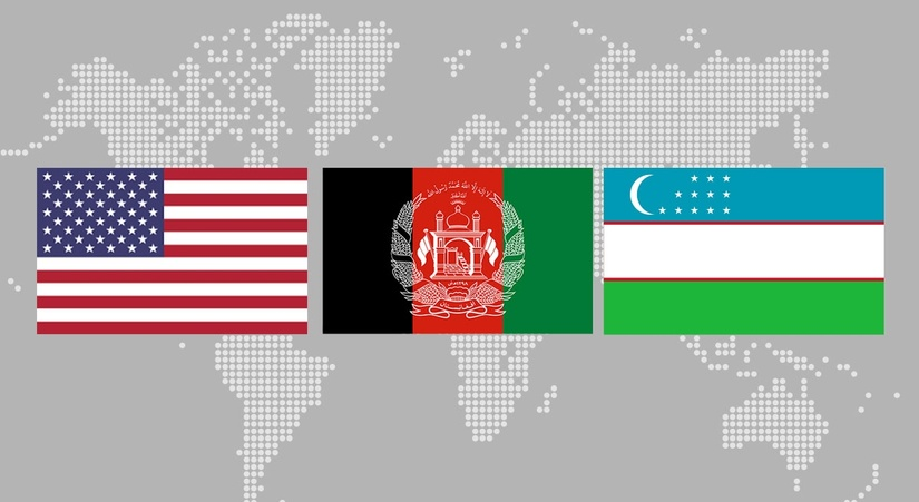 US-Central Asia: New Trilateral Dialogues Bring Regional Focus to Afghanistan