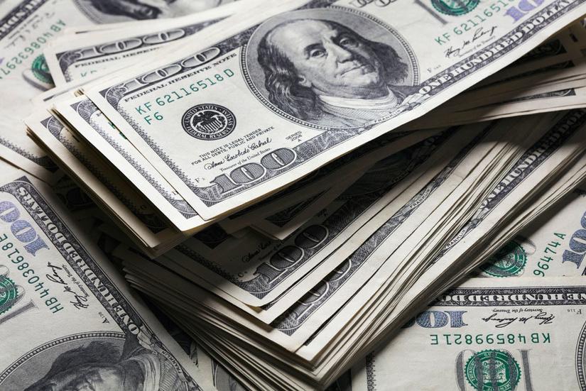 Доллар сотиб олишда чеклов борми?