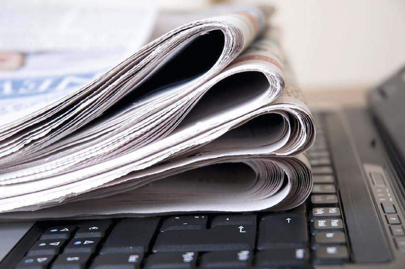 Утверждены административные регламенты предоставления госуслуг в сфере СМИ и связи