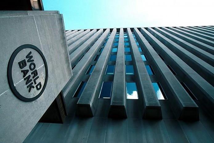 Жаҳон банки Ўзбекистонга қиймати 1,5 млрд доллар бўлган 9 та янги лойиҳа ишлаб чиқмоқда