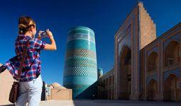 Порядок въезда и выезда туристов в Узбекистан (+обновлено)