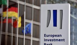 Европа инвестиция банки тадбиркорларни қўллaб-қуввaтлaш мақсадади 100 млн доллар ажратади