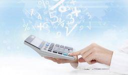 Новая архитектура налоговой системы
