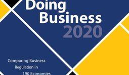 Всемирный банк прекратил выпускать доклад Doing Business