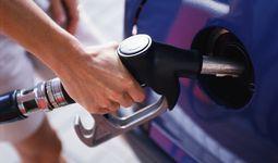 На биржевых торгах бензин марки АИ-91 за неделю подорожал на 2,5%