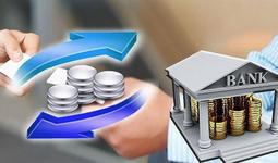 Банк тизимини ислоҳ қилиш 5 йиллик стратегияси тасдиқланди