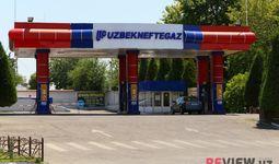 В Узбекистане цены на бензин снизились после отмены госрегулирования