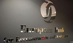 ЕБРР запустил программу для поддержки предпринимателей во время кризиса