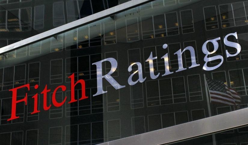 """Fitch Ratings Ўзбекистоннинг суверен кредит рейтингини """"ВВ-"""" даражасида сақлаб қолди"""
