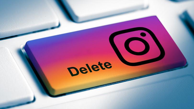 Минюст разъяснил, обязан ли блогер удалять комментарии под постом?