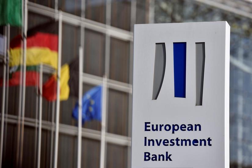 Yevropa investitsiya banki tadbirkorlarni qo'llab-quvvatlash maqsadadi 100 mln dollar ajratadi