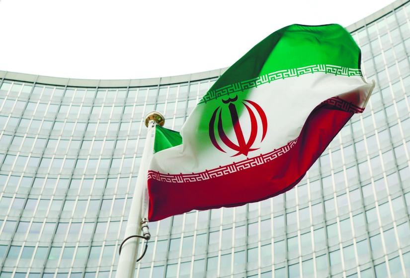 Иран и ЕАЭС создают временную зону свободной торговли